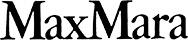 maxmara_logo_40