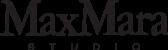 maxmara_studio