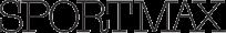 sportmax_logo