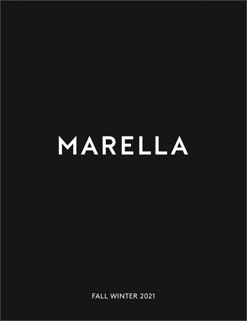 Marella F/W 2021